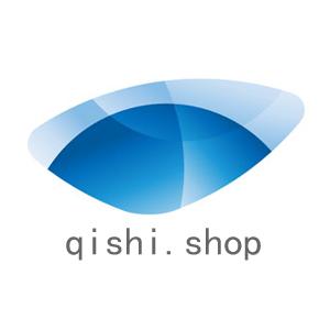 qishi.shop
