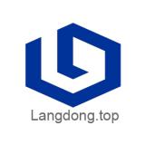 Langdong.top